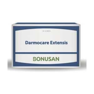 Darmocare Extensis – Bonusan – 30 sobres