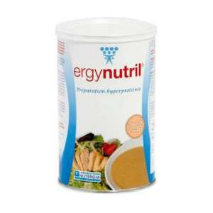Ergynutril – Sabor de Pollo – Nutergia – 300 gr