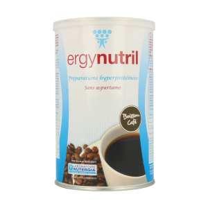 Ergynutril Cafe – Nutergia – 300 gr