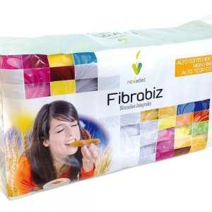 Fibrabiz – Nova Diet – 450 grs