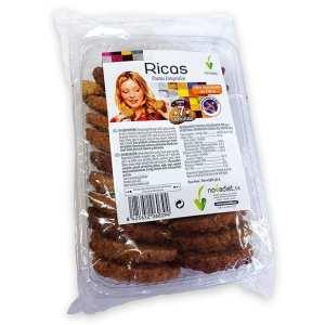 Ricas – Nova Diet – 350grs