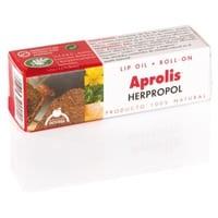 Aprolis Herpropol Roll-On – Dietéticos Intersa – 5 ml