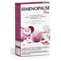 Bimenopause Plus – Dietéticos Intersa – 30 cápsulas