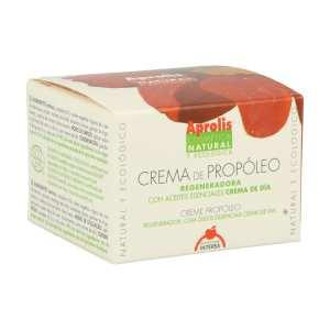 Aprolis Crema de Propoleo – Dietéticos Intersa – 50 ml