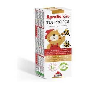 Aprolis Kids TusiPropol – Dietéticos Intersa – 105 ml