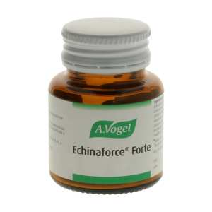 Echinaforce Forte – A.Vogel – 30 comprimidos
