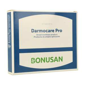 Darmocare Pro – Bonusan – 10 sobres