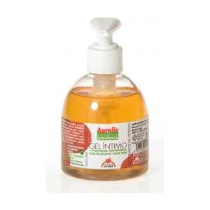 Aprolis Gel Íntimo – Dietéticos Intersa – 200 ml