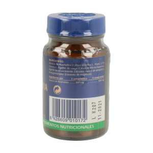 Alcachofera – GSN – 60 comprimidos