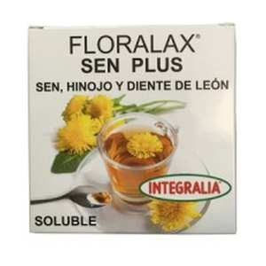 Floralax Sen Plus – Integralia – 15 sobres