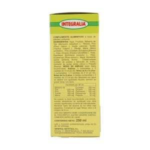 Constifin – Integralia – 250 ml