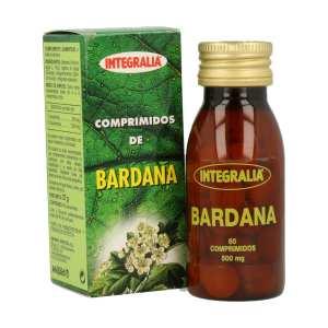 Bardana – Integralia – 60 comprimidos
