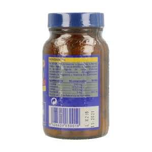 GSN Amino-R – GSN – 150 comprimidos