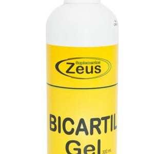 Bicartil Gel – Zeus – 1000 ml