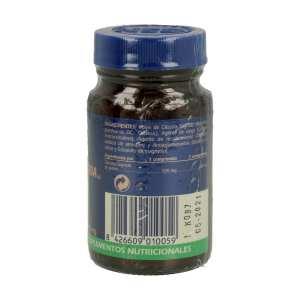 Cáscara Sagrada – GSN – 60 comprimidos