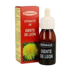 Extracto Diente de León – Integralia – 50 ml