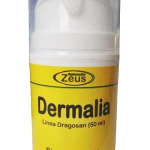 Dermalia – Zeus – 50ml