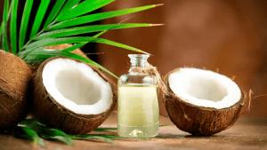 Lee más sobre el artículo ¿Cuales son los beneficios del aceite de coco?
