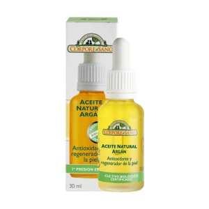 Aceite Natural Argán – Corpore Sano – 30 ml