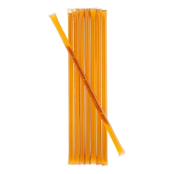 flora sophia honey stick