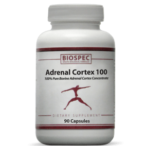 Biospec Adrenal Cortex
