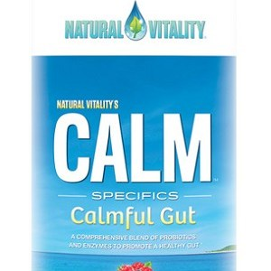 Calmful Gut 6oz.