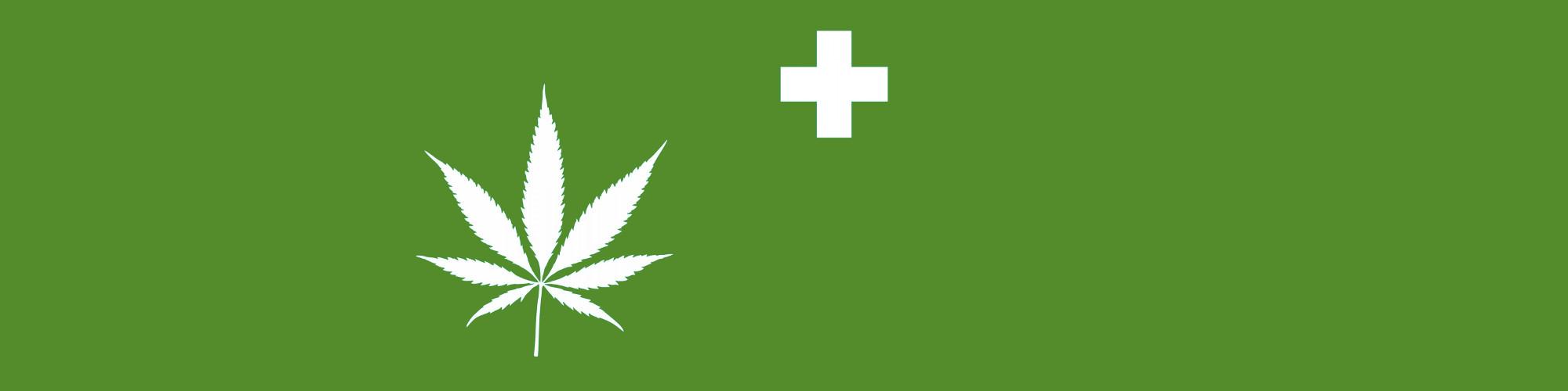 cannabis_bij_ziekte_en_aandoeningen_s