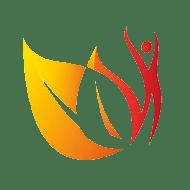 das Icon vom Logo von Herbst-Zeitlos ein Betreuungsdienst für Menschen