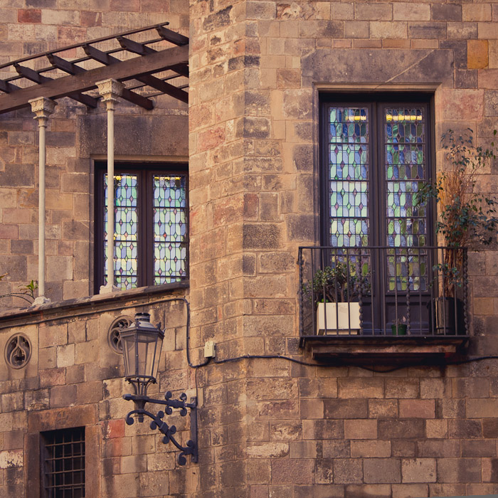 barcelona1-010