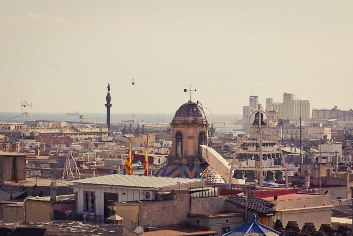barcelona1-018