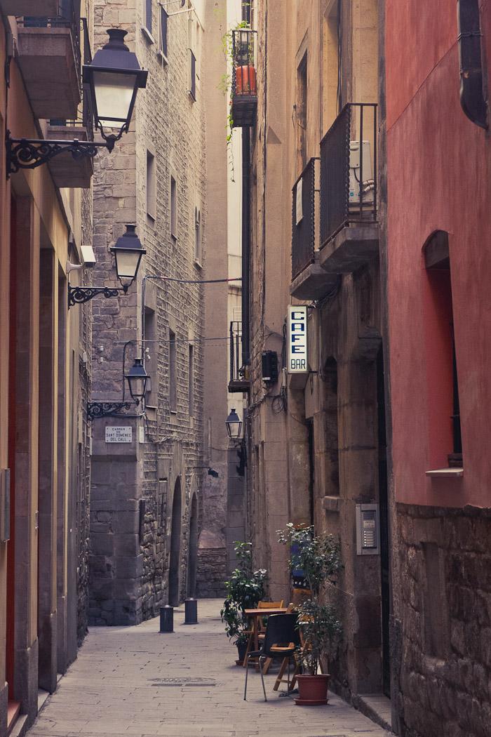 barcelona1-024