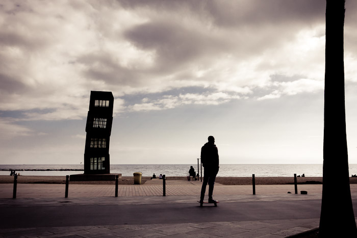 barcelona2-018