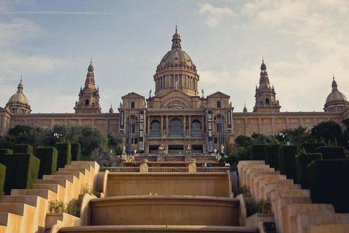 barcelona2-032