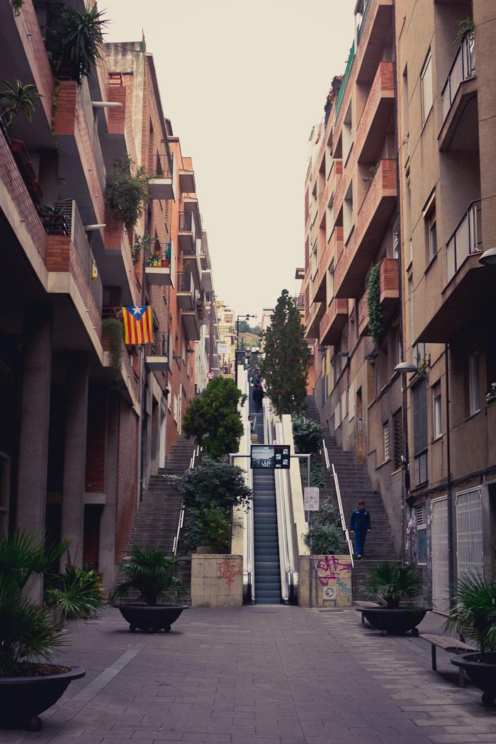 barcelona4-002
