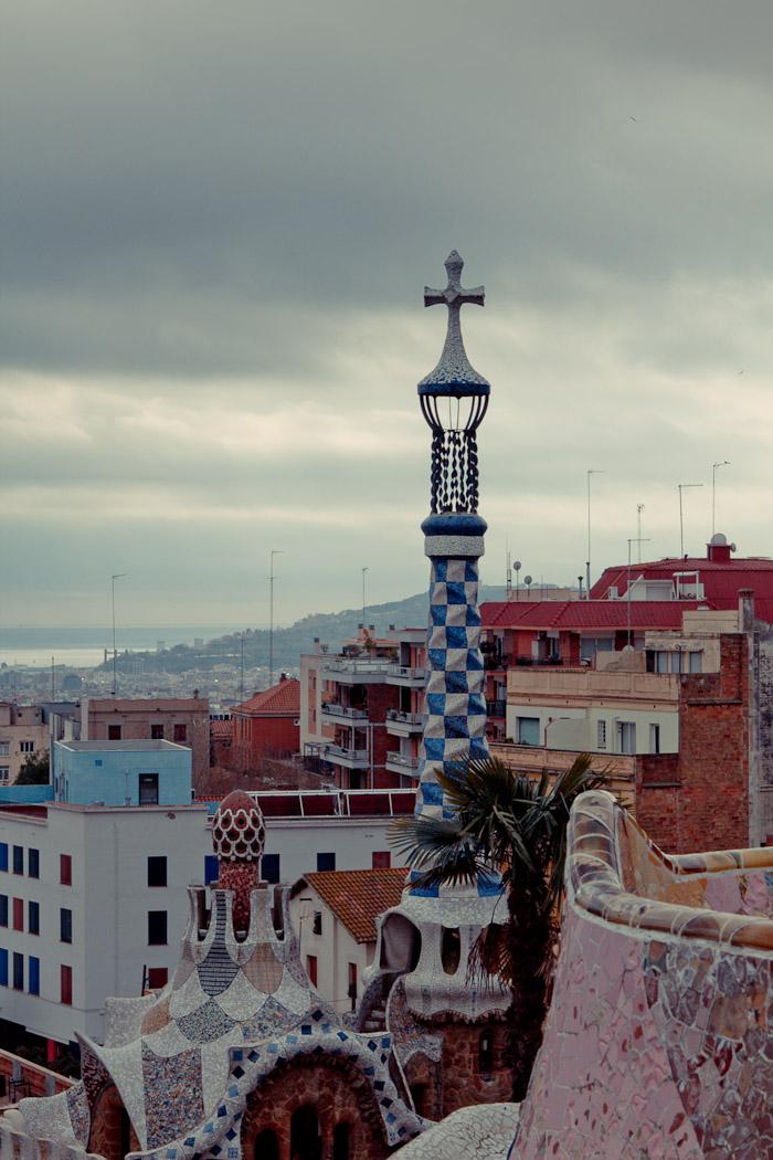 barcelona4-007