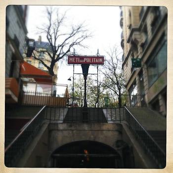 paris-insta-007