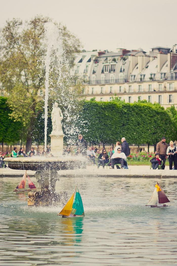 paris-parks-005