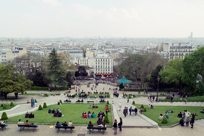 paris-touriste-002