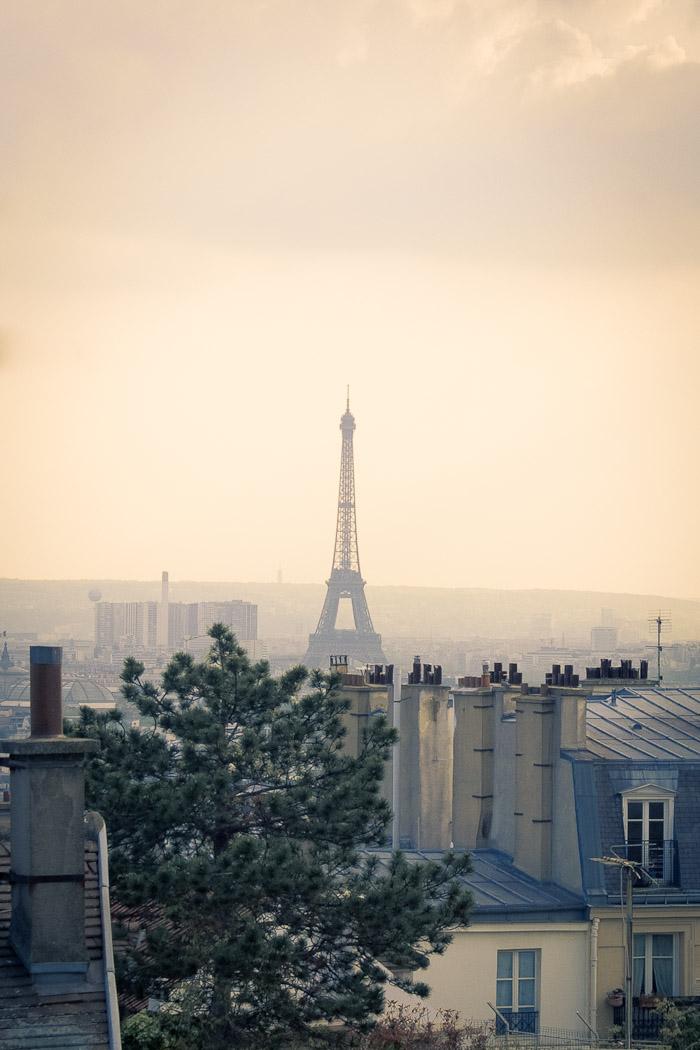paris-touriste-004
