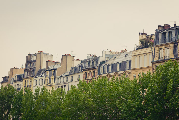 paris-touriste-005
