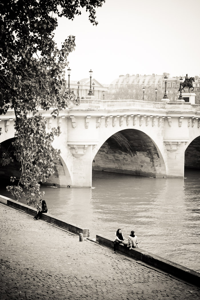 paris-touriste-006