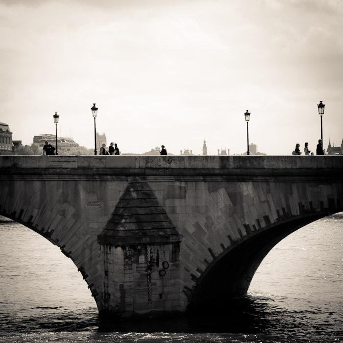 paris-touriste-008