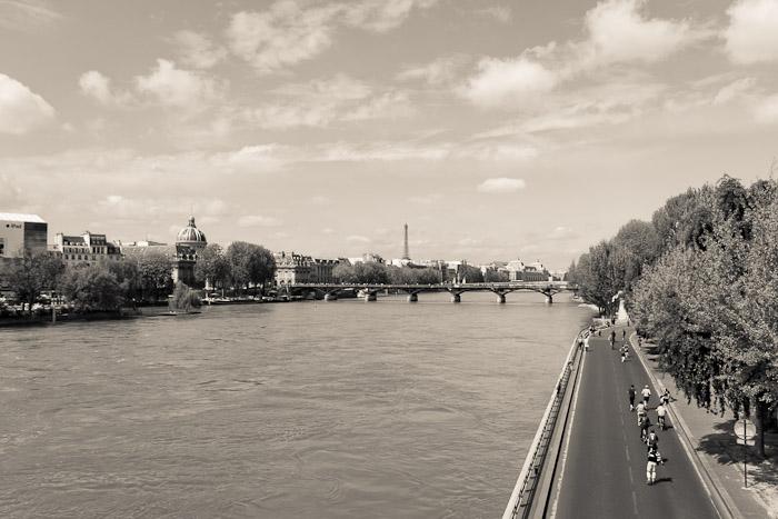 paris-touriste-009