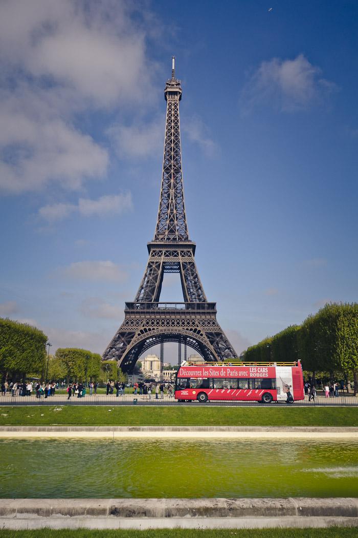 paris-touriste-015