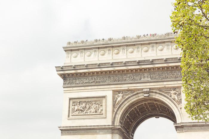 paris-touriste-020