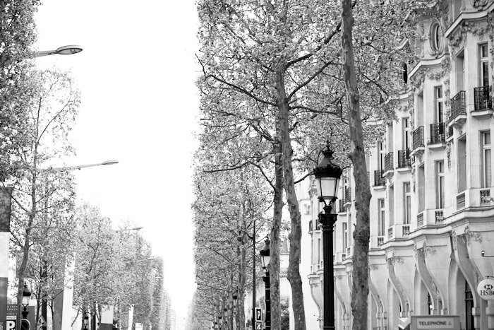 paris-touriste-021