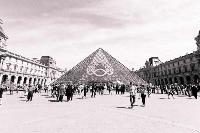 paris-touriste-022