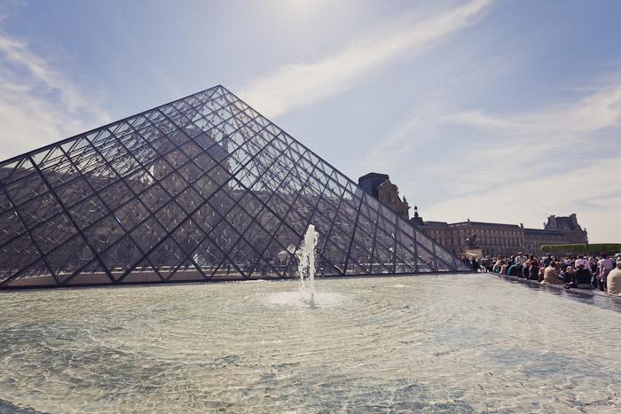 paris-touriste-024