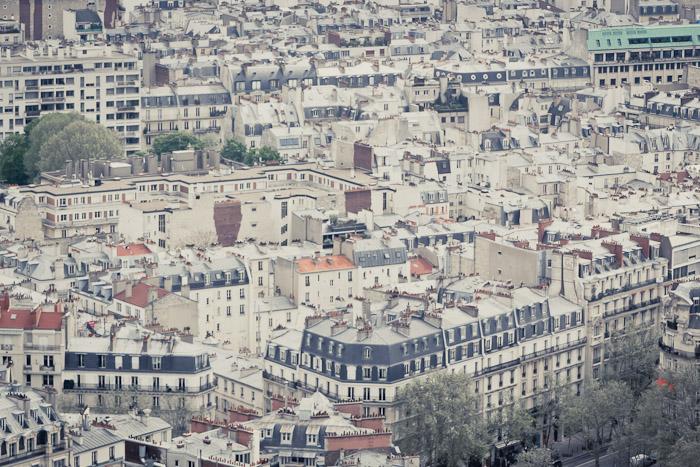 paris-touriste-028