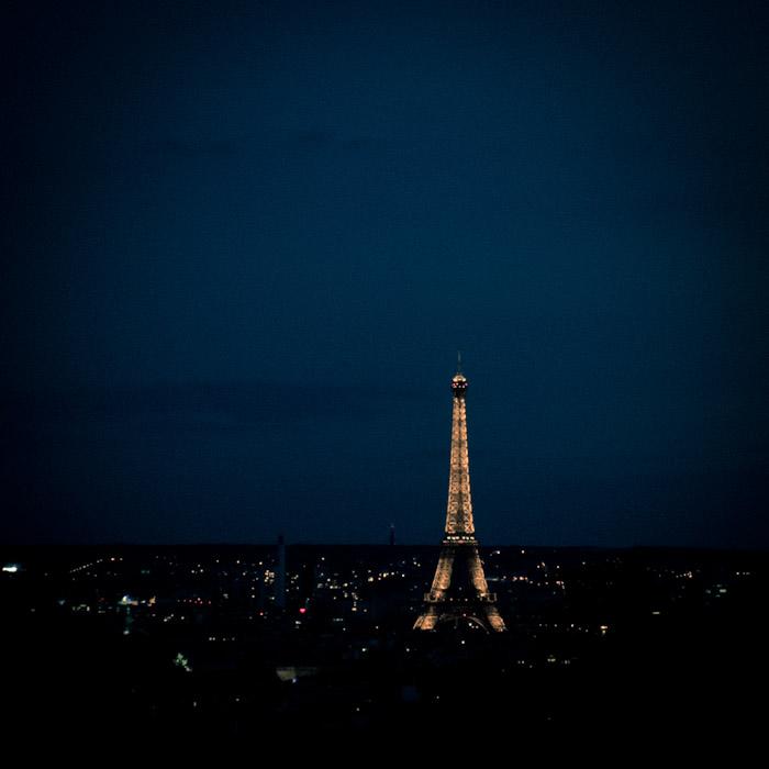 paris-touriste-030